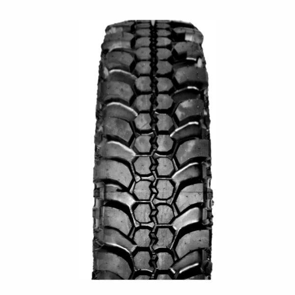 Fimex 3 - Pneumatico Ricostruito - Gomme Ricoperte