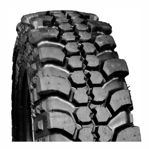 Fimex particolare 2 - Pneumatico Ricostruito - Gomme Ricoperte