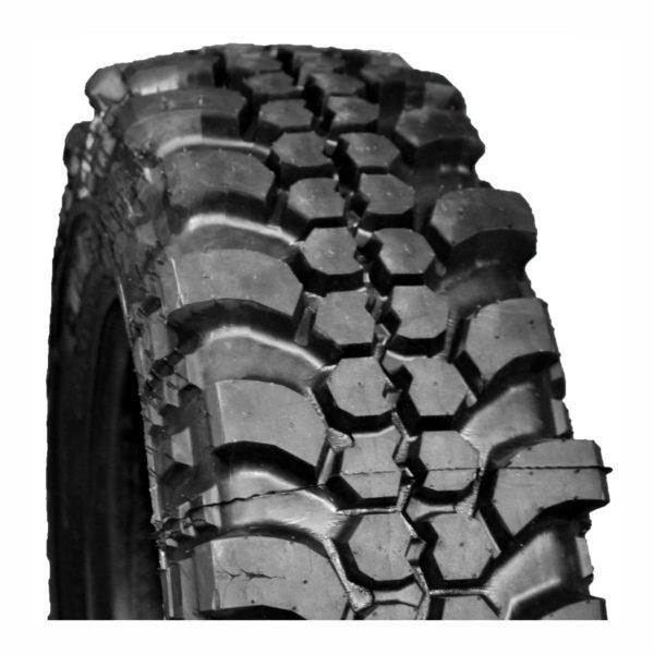 Fimex particolare - Pneumatico Ricostruito - Gomme Ricoperte