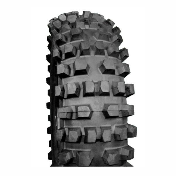 Cross part - Pneumatico Ricostruito - Gomme Ricoperte